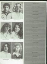 1977 Bergenfield High School Yearbook Page 200 & 201