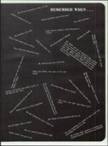 1977 Bergenfield High School Yearbook Page 208 & 209