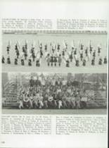 1977 Bergenfield High School Yearbook Page 224 & 225