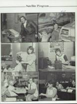 1977 Bergenfield High School Yearbook Page 238 & 239