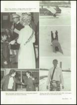 1972 Hill High School Yearbook Page 38 & 39