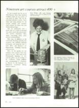 1972 Hill High School Yearbook Page 62 & 63