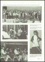 1972 Hill High School Yearbook Page 64 & 65