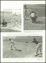 1972 Hill High School Yearbook Page 148 & 149