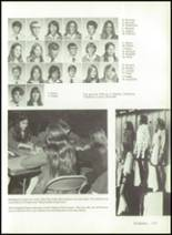 1972 Hill High School Yearbook Page 178 & 179