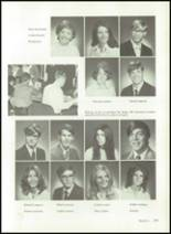 1972 Hill High School Yearbook Page 212 & 213