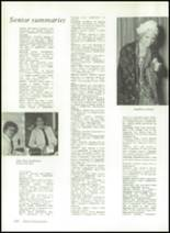 1972 Hill High School Yearbook Page 228 & 229