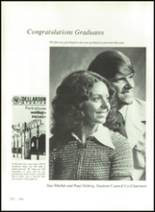 1972 Hill High School Yearbook Page 236 & 237
