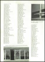 1972 Hill High School Yearbook Page 246 & 247