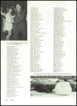 1972 Hill High School Yearbook Page 248 & 249