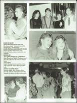 1990 Lake County High School Yearbook Page 26 & 27