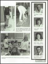 1990 Lake County High School Yearbook Page 114 & 115