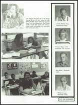 1990 Lake County High School Yearbook Page 116 & 117