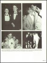 1983 Dowling High School Yearbook Page 76 & 77