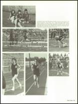 1983 Dowling High School Yearbook Page 146 & 147