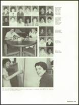 1983 Dowling High School Yearbook Page 162 & 163
