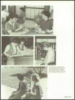 1983 Dowling High School Yearbook Page 226 & 227