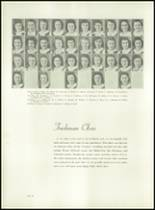1944 St. Francis High School Yearbook Page 30 & 31