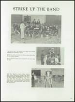 1985 Conestoga High School Yearbook Page 60 & 61