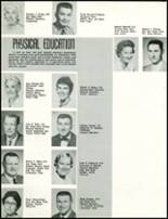 1962 Point Loma High School Yearbook Page 16 & 17