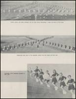 1962 Point Loma High School Yearbook Page 48 & 49