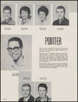 1962 Point Loma High School Yearbook Page 78 & 79