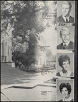 1962 Point Loma High School Yearbook Page 226 & 227