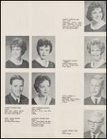 1962 Point Loma High School Yearbook Page 230 & 231