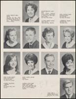 1962 Point Loma High School Yearbook Page 238 & 239