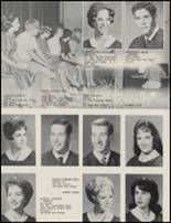 1962 Point Loma High School Yearbook Page 248 & 249