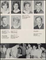 1962 Point Loma High School Yearbook Page 264 & 265
