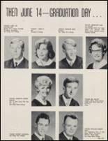 1962 Point Loma High School Yearbook Page 272 & 273