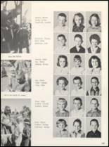 1966 Clyde High School Yearbook Page 146 & 147