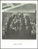 1978 Blackstone-Millville Regional High School Yearbook Page 60 & 61