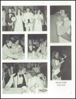 1978 Blackstone-Millville Regional High School Yearbook Page 66 & 67