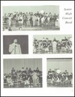 1978 Blackstone-Millville Regional High School Yearbook Page 78 & 79