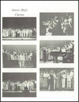 1978 Blackstone-Millville Regional High School Yearbook Page 80 & 81