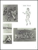 1978 Blackstone-Millville Regional High School Yearbook Page 90 & 91