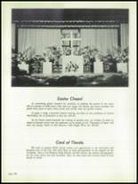 1958 Fairborn High School Yearbook Page 144 & 145