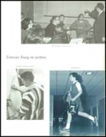1964 Marshall High School Yearbook Page 14 & 15