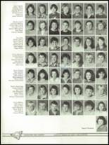1988 Booneville High School Yearbook Page 114 & 115
