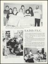 1988 North High School Yearbook Page 76 & 77