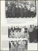 1988 North High School Yearbook Page 90 & 91