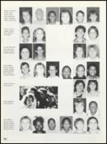 1988 North High School Yearbook Page 94 & 95