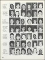 1988 North High School Yearbook Page 102 & 103