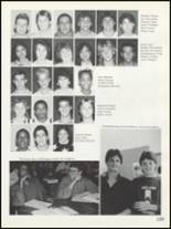 1988 North High School Yearbook Page 112 & 113