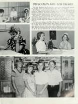 1981 Neff High School Yearbook Page 12 & 13