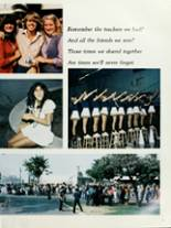 1981 Neff High School Yearbook Page 16 & 17