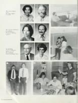 1981 Neff High School Yearbook Page 26 & 27