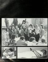 1981 Neff High School Yearbook Page 32 & 33